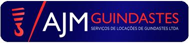 AJM Guindastes Curitiba